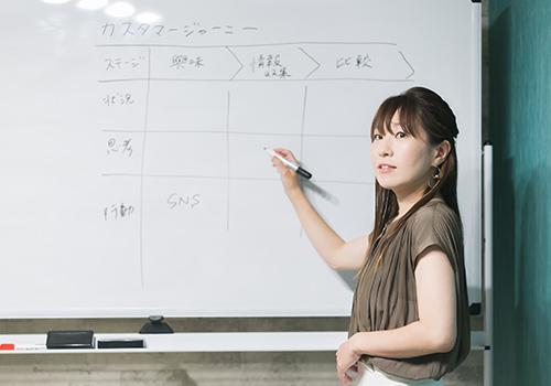 エムピクセルラボは、兵庫県神戸市で活動しているフリーランスのホームページ制作・デザイン事務所です。