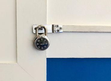 ロリポップサーバーにおけるSSL化について