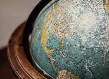 クリッカブルマップとモーダルウィンドウの連携