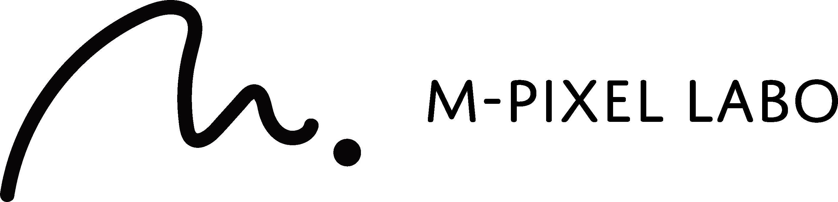 m-pixel labo
